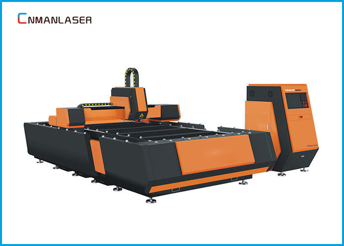 500 w 1000 w Cnc Mini Metal Fiber Laser Cutting Machine for 1 mm 3 mm Stainless