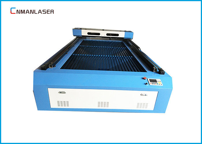 High Precision Auto 1325 Acrylic Wood Digital Metal Leather Cnc Laser Cutting Machine